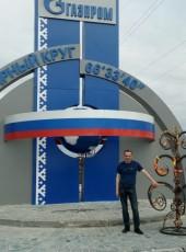 aleksey, 45, Russia, Ulyanovsk