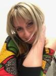 Виктория, 44 года, Люберцы