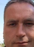 Multumesc Naoi, 40  , Belgrade
