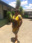 Rebecca, 50  , Windhoek