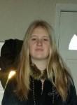 Rebecca, 21  , Middlesbrough