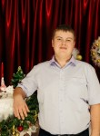 Sergey, 24  , Vadinsk