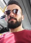 Velat, 28  , Istanbul