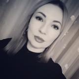 Lyudmila, 36  , Kiev