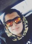 Kirill, 23, Ivanovo