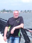 Misha Chernyavskiy, 52  , Zhovti Vody