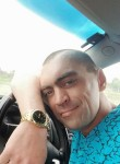 Dzhoni, 39, Karagandy