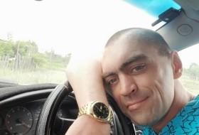 Dzhoni, 40 - Just Me