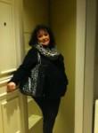maribel, 67  , Cubelles
