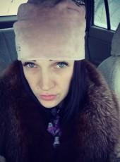 Solnyshko, 32, Russia, Khabarovsk
