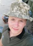 Aleksandr , 21  , Zhytomyr