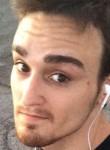 Brian, 25  , Tucson