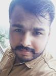 Rj Prashant, 26  , Haridwar
