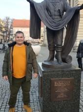 Aleksey, 46, Republic of Lithuania, Jonava