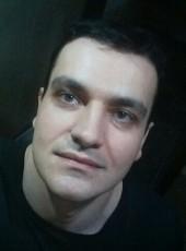 Nikolay, 32, Russia, Moscow