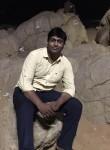 Arun, 29, Visakhapatnam