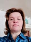 Liliya, 41, Naberezhnyye Chelny