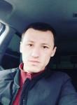 Nazir, 29 лет, Раменское