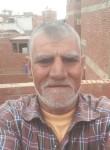 جمال, 60  , Al Mansurah