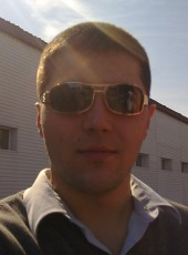 Aleksandr , 32, Russia, Khanty-Mansiysk