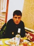 Сулейман - Владивосток