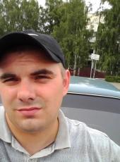 Maksim , 29, Russia, Barnaul