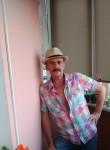 Aleksandr, 53  , Hrodna