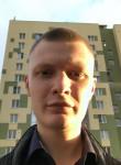 Maksim, 26  , Saint Petersburg