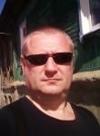 Aleksandr, 49  , Obninsk