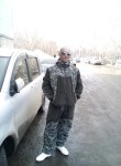 Dmitriy Romanov, 35  , Buguruslan