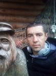 Vitaliy., 38  , Polyarnyye Zori