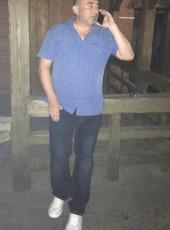 vladimir, 45, Belarus, Minsk