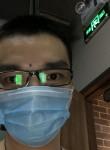 boom, 30  , Jinjiang (Fujian)