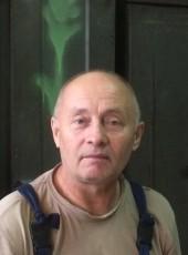 alnksandr, 59, Russia, Saint Petersburg