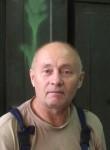 alnksandr, 58  , Saint Petersburg