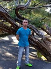 Maciej, 31, Poland, Wroclaw