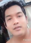 Gener, 28  , Pasig City