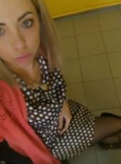 Anastasiya, 27, Russia, Rostov-na-Donu