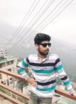 Abhiman, 22 года, Muktsar