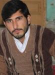Muhammad Ali, 26  , Islamabad