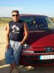 yuruy, 45 лет, Sevilla