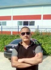 ZhARA, 34, Russia, Chernogolovka
