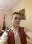 Rustam, 40  , Ishimbay