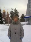 galina     , 66  , Krasnoyarsk