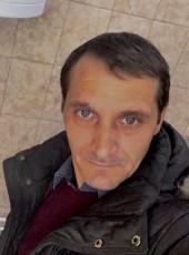 sasha, 40, Russia, Krasnodar