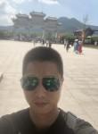 BOY, 40, Xiamen