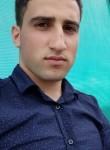 Tyush, 22  , Gubakha