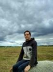 Aleksandr, 24, Moscow