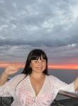 IRINA, 42  , Bryansk