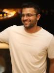 samridh, 30, Dubai